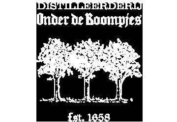 Logo-Onder-de-Boompjes-UwBartendernl