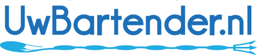 UwBartender.nl