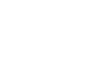 Logo-Sudtio76-UwBartender