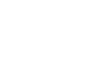 Logo-The-Suicide-Club-UwBartender